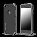 תמונה של DualTek Extreme Shock Case for iPhone 6 - Matte Black Pure Gear