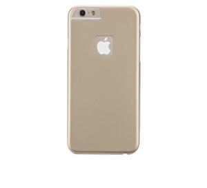 תמונה של Case-Mate Zero Case for iPhone 6 - Champagne-Gold * Case mate