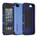 תמונה של DualTek Extreme - Blue - iPhone 5 Pure Gear