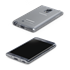 תמונה של Slim Shell clear/clear Note Edge Pure Gear