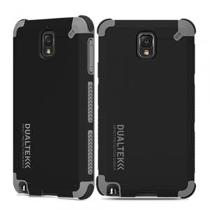 תמונה של DualTek Black Note 3 Pure Gear