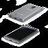 תמונה של Slim Shell Pro Note 5 Clear Pure Gear