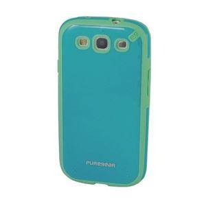 תמונה של Slim Shell - Pistachio Mint - Galaxy S3 Pure Gear