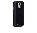 תמונה של Case-Mate Glam Galaxy S4 - Black Case mate