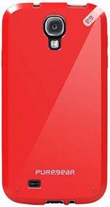תמונה של Slim Shell S4 Strawberry Pure Gear