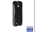 תמונה של Case-Mate Pop Galaxy S4 Black\Grey Case mate