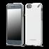 תמונה של Slim Shell Vanilla iPhone 6S Pure Gear