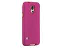 תמונה של Case-Mate Tough Galaxy S5 - Pink Case mate